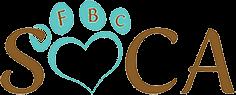 SOCA-FBC Logo
