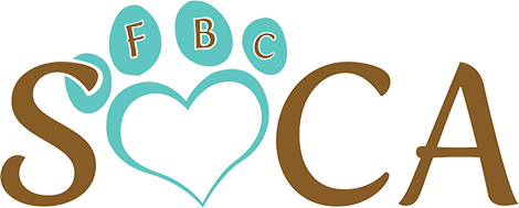 Adoptables - SOCA-FBC